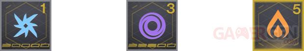 Destiny 2 Renégats 02 11 2018