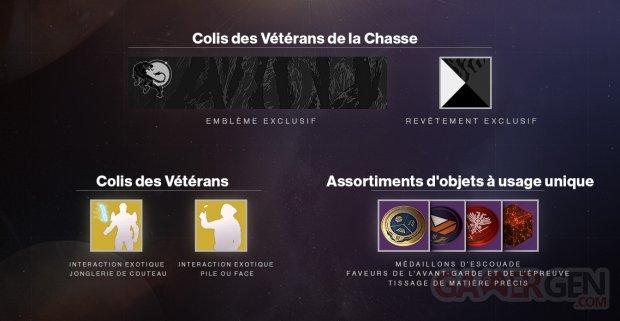 Destiny 2 Renégats 04 29 11 2018