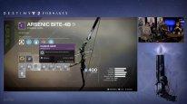 Destiny 2 Renégats 13 07 08 2018