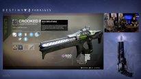 Destiny 2 Renégats 14 07 08 2018