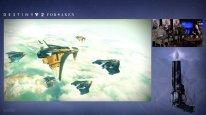 Destiny 2 Renégats 21 07 08 2018