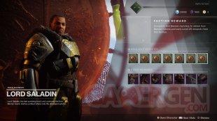 Destiny 2 Renégats Bannière de Fer 01 14 09 2018