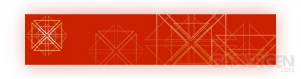 Destiny 2 Renégats emblème artiste 07 09 2018