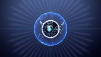Destiny 2 Renégats Everversum 06 11 03 2019