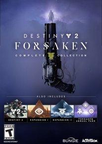 Destiny 2 Renégats La Collection Intégrale jaquette PC 31 07 2018