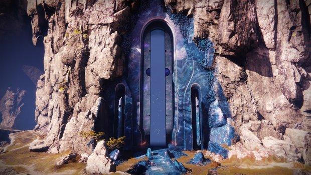 Destiny 2 Renégats Raid Dernier Voeu 24 08 2018