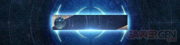 Destiny 2 Renégats Raid emblème 14 09 2018