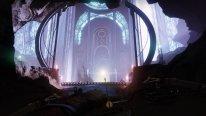 Destiny 2 Renégats test 03 19 09 2018