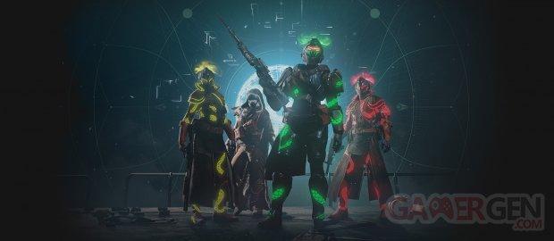 Destiny 2 Renégats vignette 28 02 2019