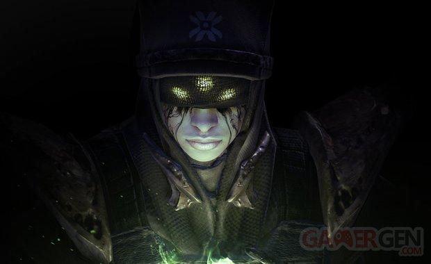 Destiny 2 Shadowkeep vignette Eris 06 06 2019