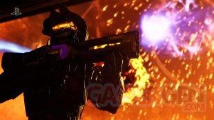 Destiny 2 trailer E3 (10)