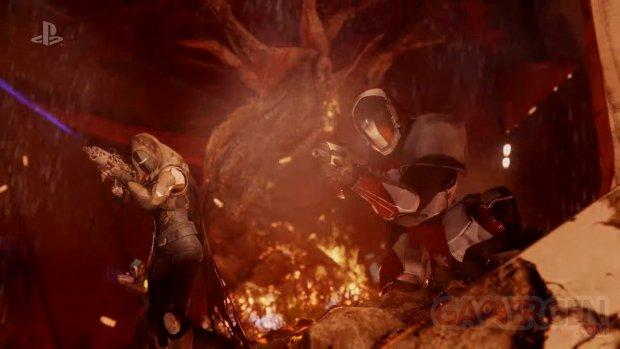 Destiny 2 trailer E3 (4)