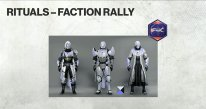 Destiny 2 Twitchcon changements saison (11)