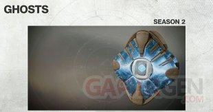 Destiny 2 Twitchcon changements saison (22)
