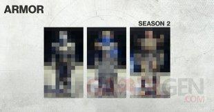 Destiny 2 Twitchcon changements saison (25)