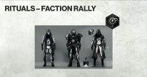 Destiny 2 Twitchcon changements saison (9)