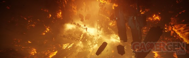 Destiny 2 vignette 08 12 2017