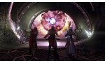 destiny bungie activision dlc extension la maison des loups verdict test review