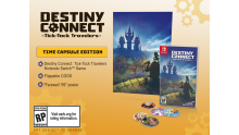 Destiny-Connect-Tick-Tock-Travelers_11-03-2019_Time-Capsule-Edition-1