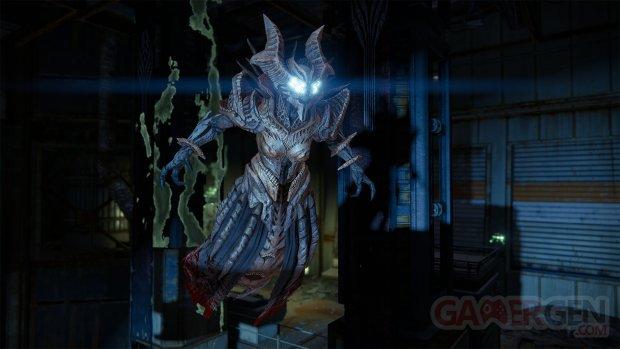 destiny dark below (1)