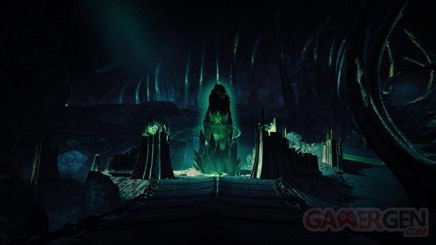 destiny dark below (3)