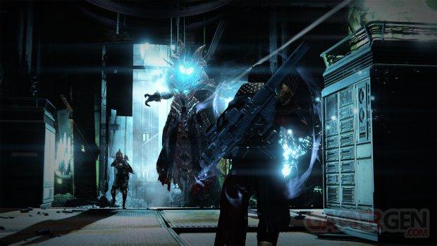 destiny dark below (6)