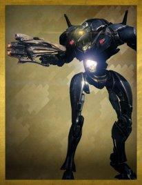 Destiny Esprit Vex Axial