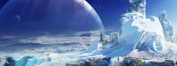Destiny Europe concept art 01 06 2020