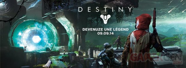 Destiny Facebook faute 2