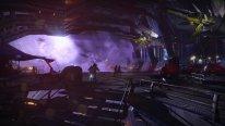 Destiny House of Wolves La Maison des Loups 21 04 2015 screenshot 2