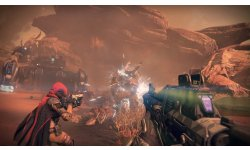 Destiny images screenshots 1