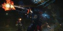 Destiny La Maison des Loups image screenshot 6