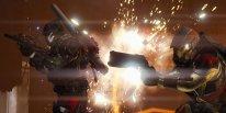 Destiny La Maison des Loups image screenshot 8