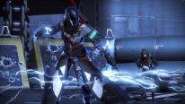 Destiny Le Roi des Corrompus 05 08 2015 Story Coming War screenshot (2)