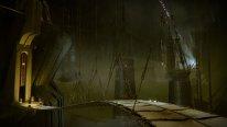 Destiny Le Roi des Corrompus 05 08 2015 Story The Dreadnaught screenshot (7)
