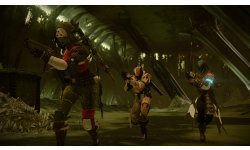 Destiny Le Roi des Corrompus 05 08 2015 Story The Dreadnaught screenshot (9)