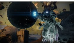 Destiny Le Roi des Corrompus 24 03 2013 screenshot strike winters run (16)