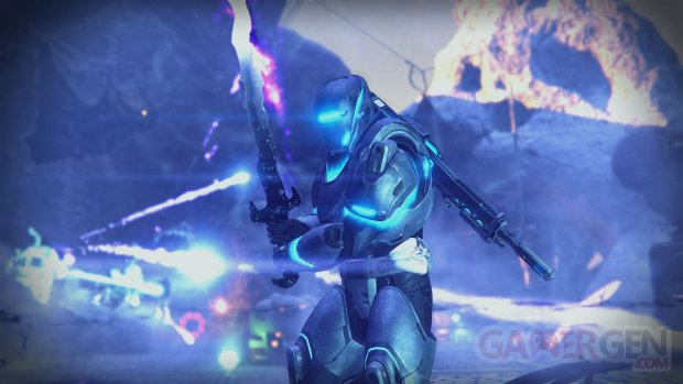 Destiny Le Roi des Corrompus 24 03 2013 screenshot strike winters run (18)