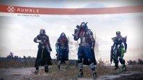 Destiny le roi des corrompus screenshots (1)