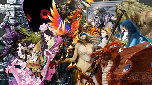 Destiny of Spirits 07 03 2014 art