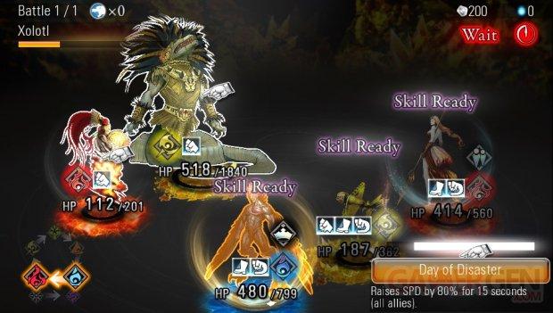 Destiny of Spirits 07 03 2014 screenshot 2
