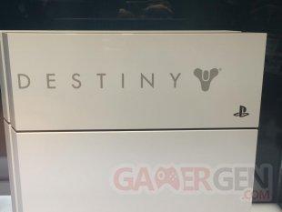 Destiny PS4 edition limitee japon 14.09.2014  (2)