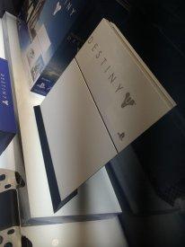 Destiny PS4 edition limitee japon 14.09.2014  (5)