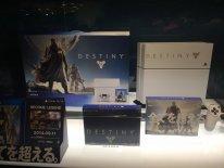 Destiny PS4 edition limitee japon 14.09.2014  (8)