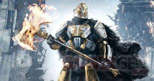 destiny seigneurs de fer heros