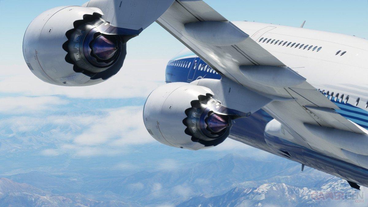 Microsoft Flight Simulator sortira le 18 août sur PC