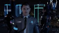 Detroit Become Human 06 01 03 2018