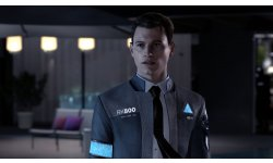 Detroit Become Human 07 01 03 2018