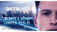 Detroit-Become-Human_11-08-2020_5-millions-sold