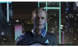 Detroit Become Human 30 13 03 2018
